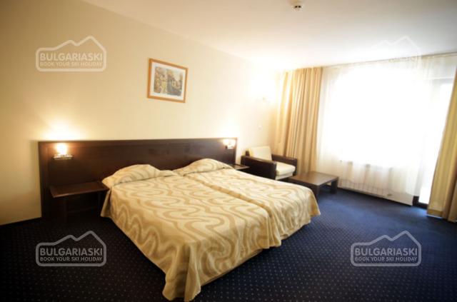 Finlandia Hotel2