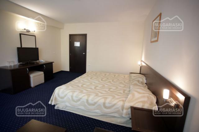 Finlandia Hotel3