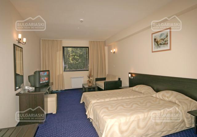 Finlandia Hotel5