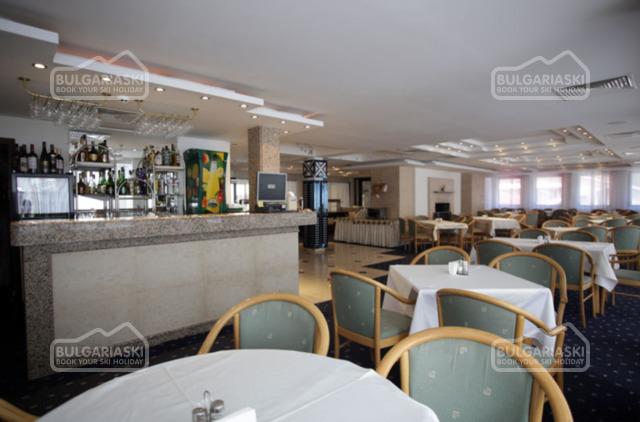 Finlandia Hotel8