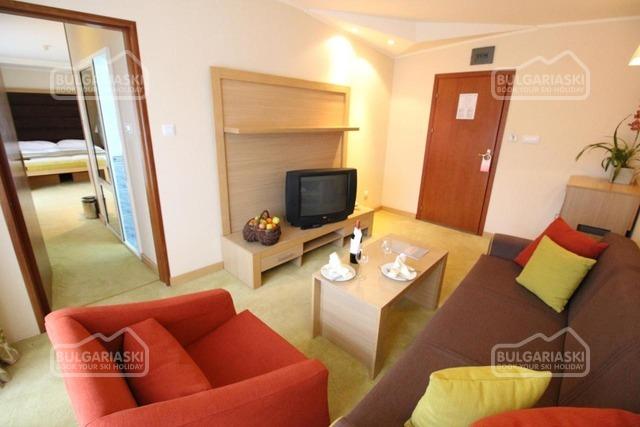 Murgavets Hotel14