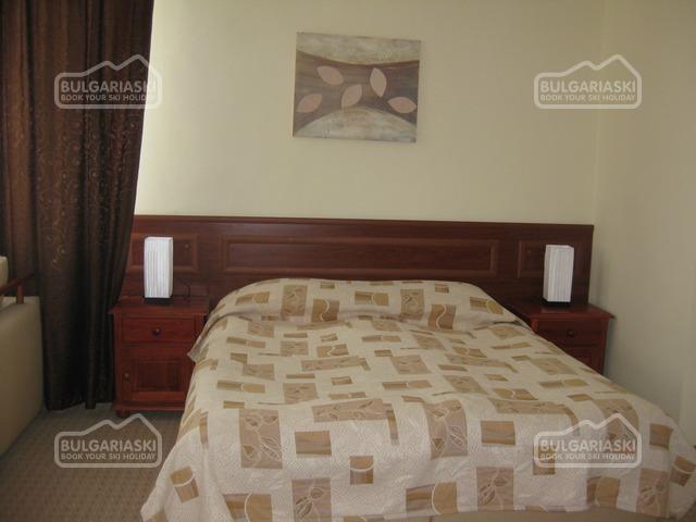 Elina Hotel11