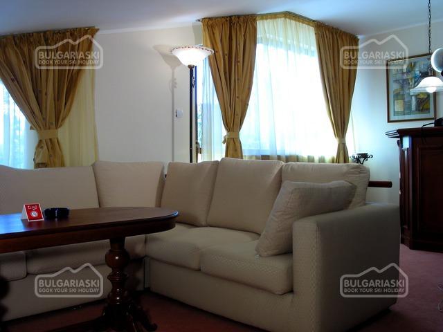 Elina Hotel15