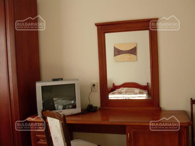 Elina Hotel5