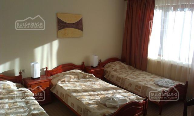 Elina Hotel7