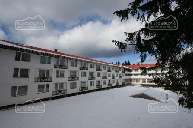 Panorama Hotel1