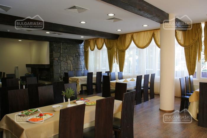 Panorama Hotel14