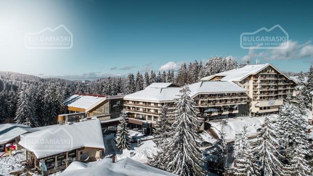 Perelik Hotel1