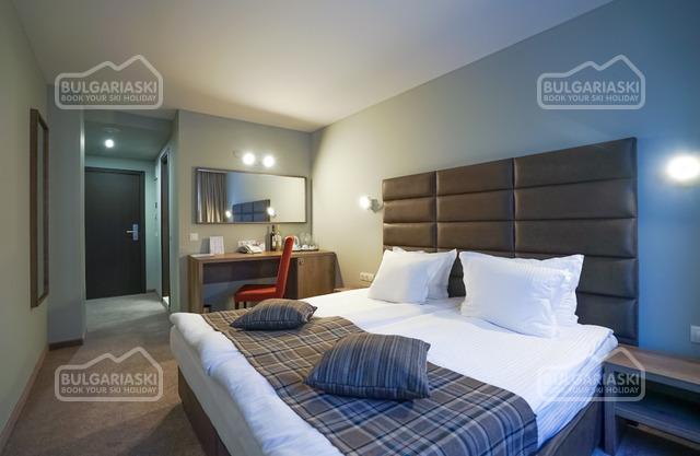 Perelik Hotel11
