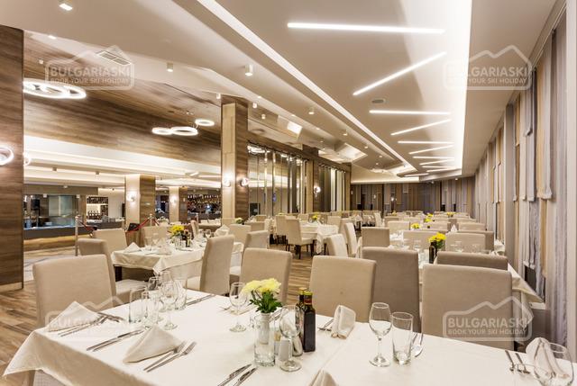 Perelik Hotel13