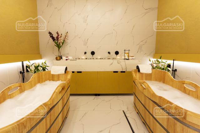 Perelik Hotel23