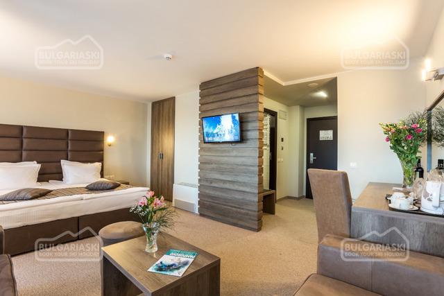 Perelik Hotel5