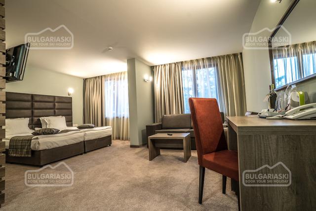 Perelik Hotel7