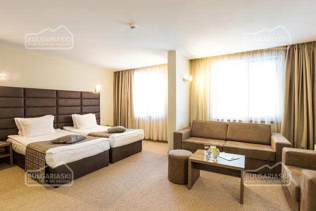 Perelik Hotel10