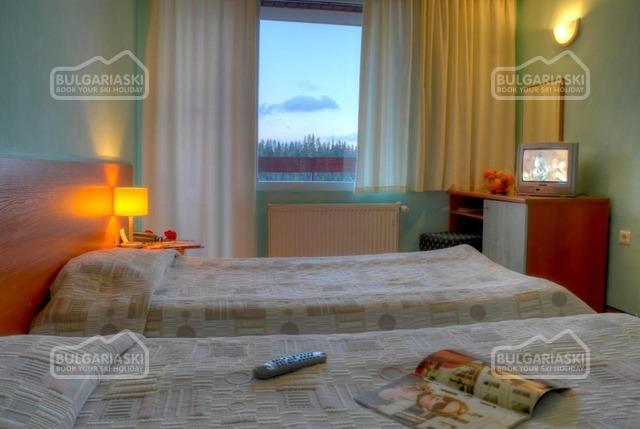 Prespa Hotel6