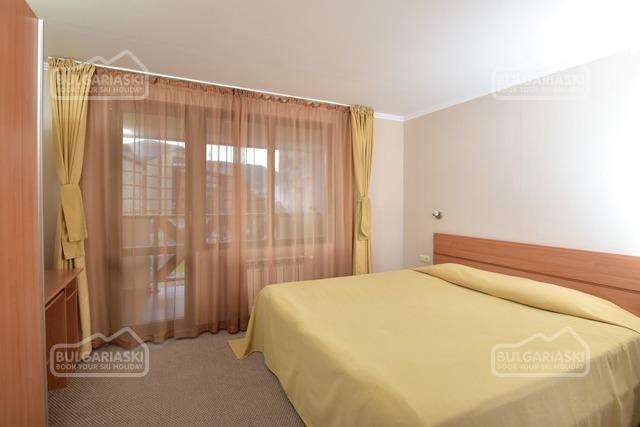 Snejanka Hotel12