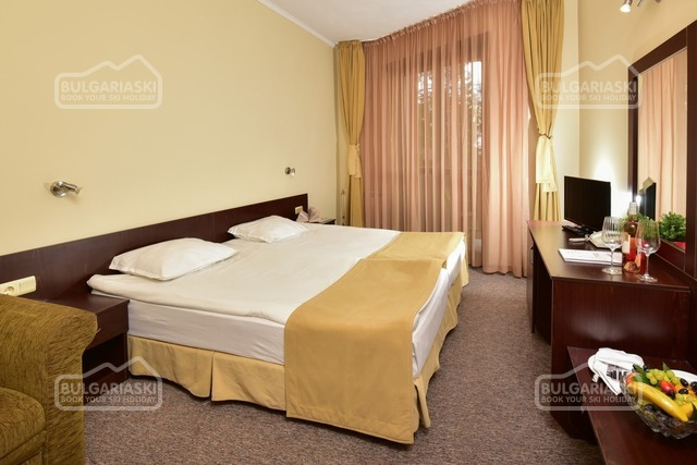 Snejanka Hotel8