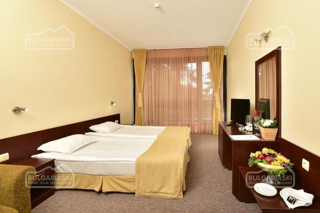 Snejanka Hotel9