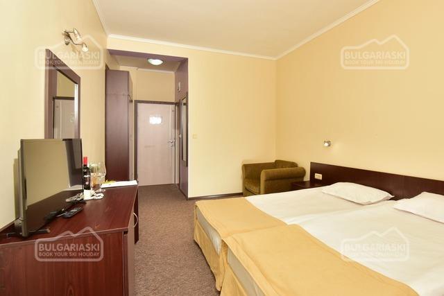 Snejanka Hotel10