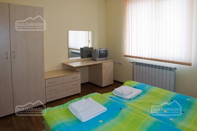Mont Blanc Apartamente10
