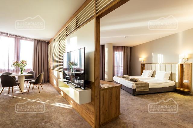 Orlovetz Hotel14