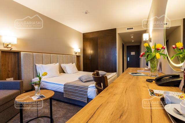 Orlovetz Hotel10