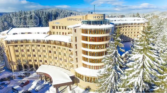 Orpheus Hotel2