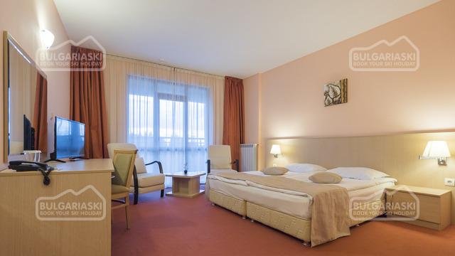 Orpheus Hotel14
