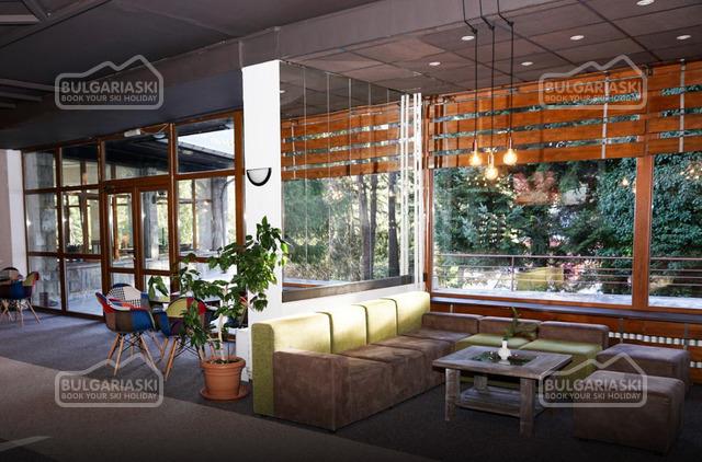 Bor-Edelweiss Hotel5