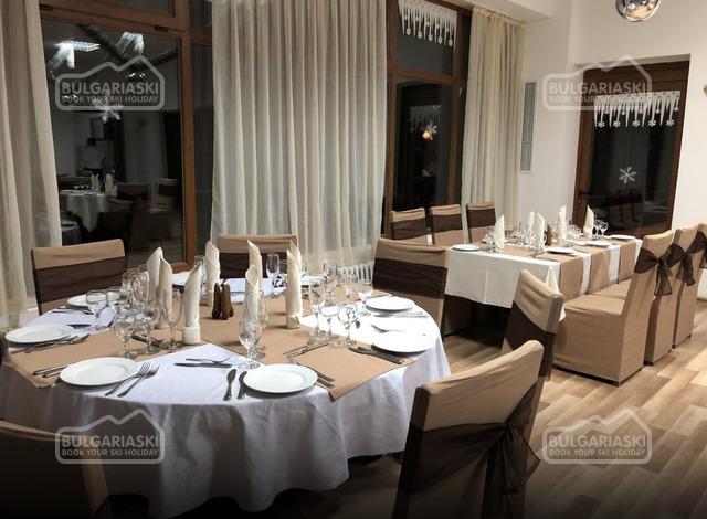 Bor-Edelweiss Hotel6
