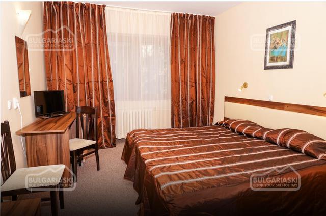 Bor-Edelweiss Hotel7