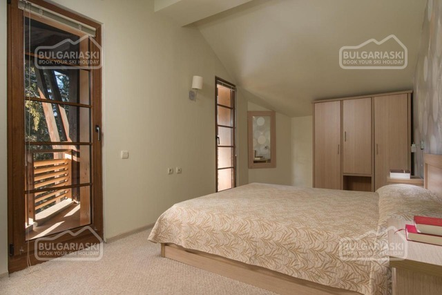 Residence Malina14
