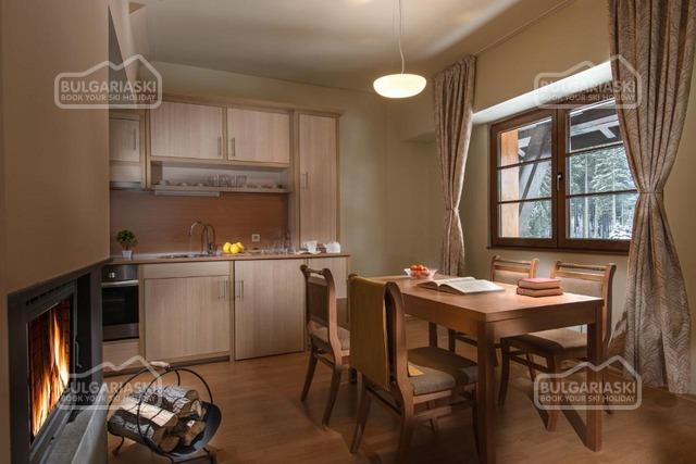 Residence Malina19
