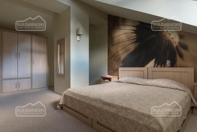 Residence Malina20