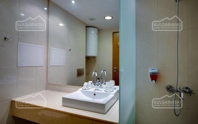Residence Malina22