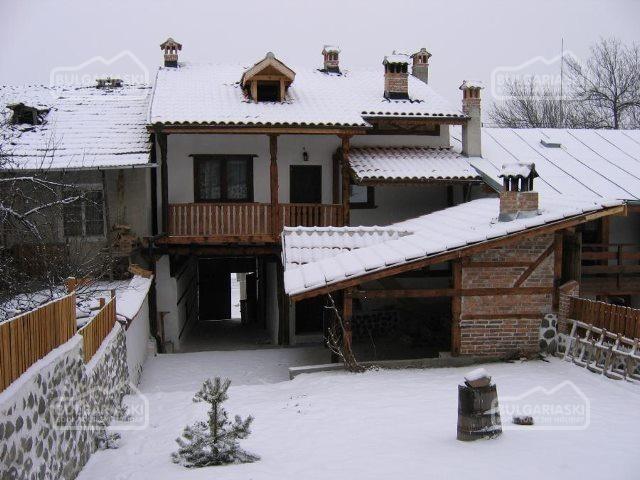 Villa Bella2