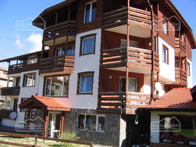 Martin Hotel1