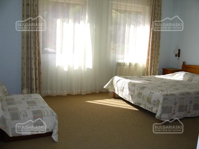 Shoky Hotel6