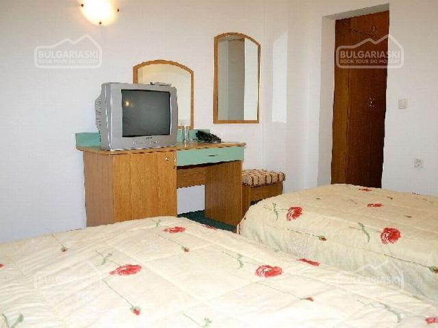 Iceberg Hotel11