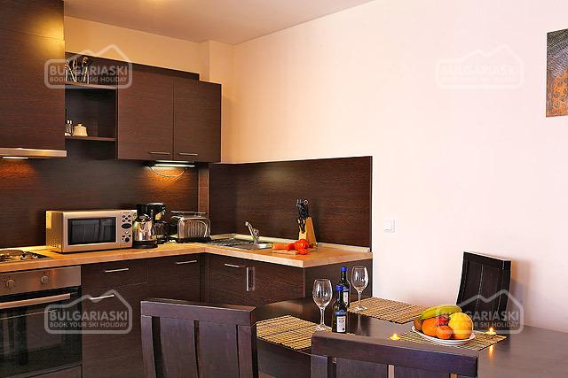 Grand Montana Apartamente12