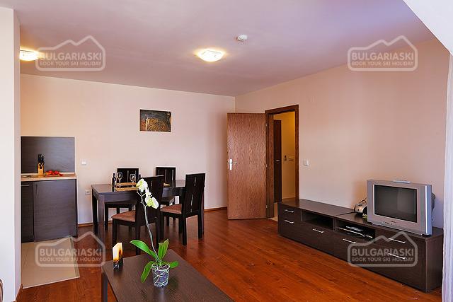 Grand Montana Apartamente17