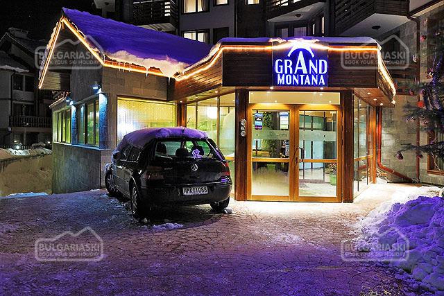 Grand Montana Apartamente3
