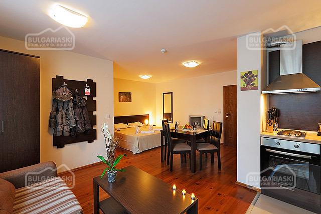 Grand Montana Apartamente7
