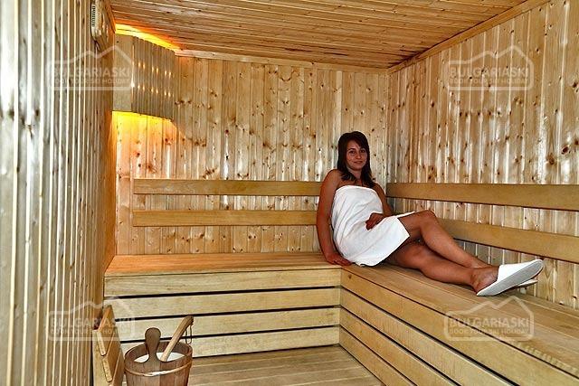 Redenka Chalet23