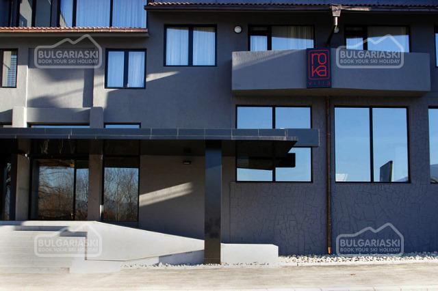 Villa Roka3
