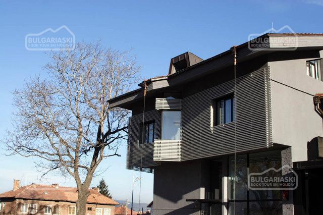 Villa Roka4