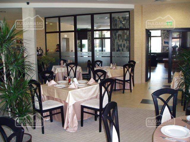 Rhodopi Home Hotel3