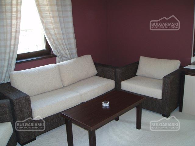 Rhodopi Home Hotel7