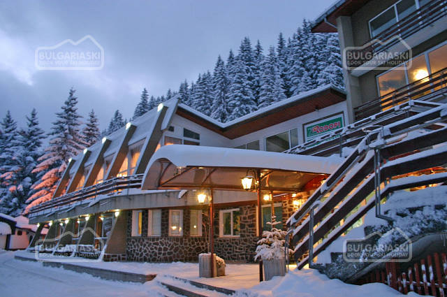 Rodopi Hotel1
