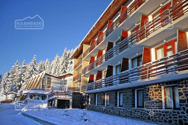 Rodopi Hotel2